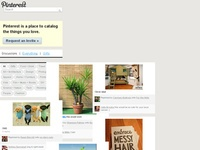 Comment creer un tableau collaboratif sur Pinterest.