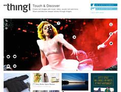 ThingLink. Créer des images interactives à plusieurs.