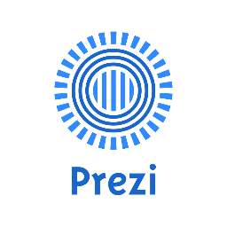 Prezi. Brainstormings et presentations en mode collaboratif.