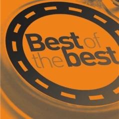 Les 10 meilleurs outils collaboratifs de 2012