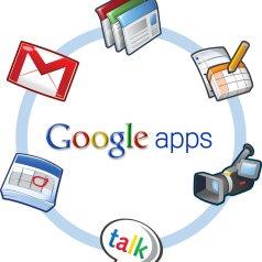 Google Forms. Encore plus collaboratif.