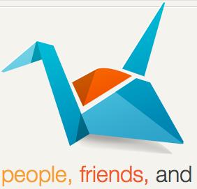Copy. Une alternative a Dropbox pour partager vos fichiers.