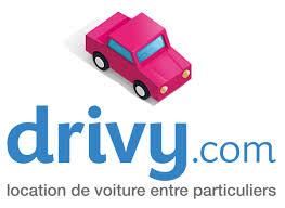 Drivy. La location de voiture entre particuliers
