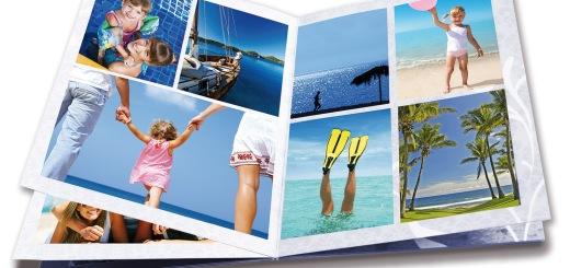 album_vacances