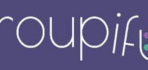 groupif