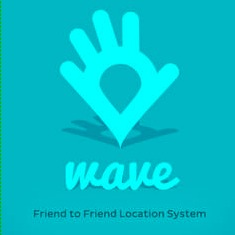 Wave. Outil collaboratif et mobile de geolocalisation
