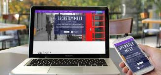 Secretlymeetme