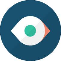 Sitedrop. Des portfolios collaboratifs avec Dropbox