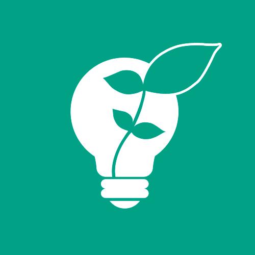 Sproutr. Echangez avec des entrepreneurs autour du monde
