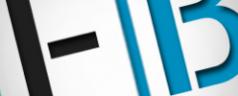 Framebench. Outil collaboratif pour Gmail