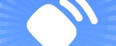 daPulse. Outil d'information et de gestion collaboratif