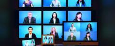 5 outils collaboratifs pour regarder des videos en ligne a plusieurs.