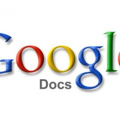 Google Docs encore plus collaboratifs.